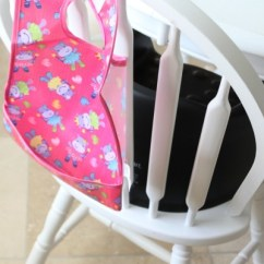 Toddler Chair And Table For Eating Kids Patio Todder Bib Storage