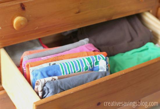 drawer2cs