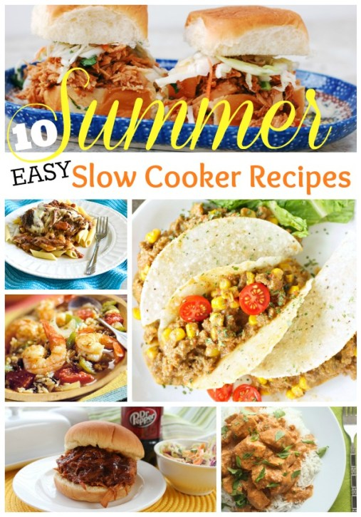 10-summer-easy-slow-cooker-recipes