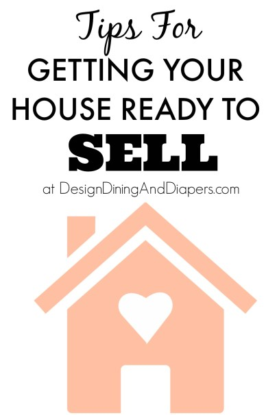 Tips-For-Getting-Your-House-Ready-To-Sell