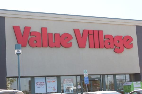 Bargain Furniture Stores Near Me
