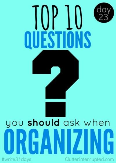 Top-10-questions-you-should-ask