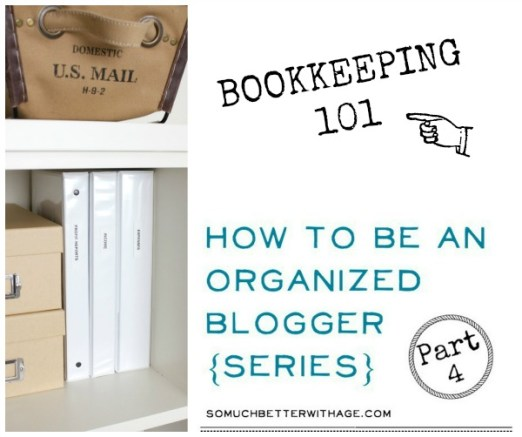 bookkeeping-101