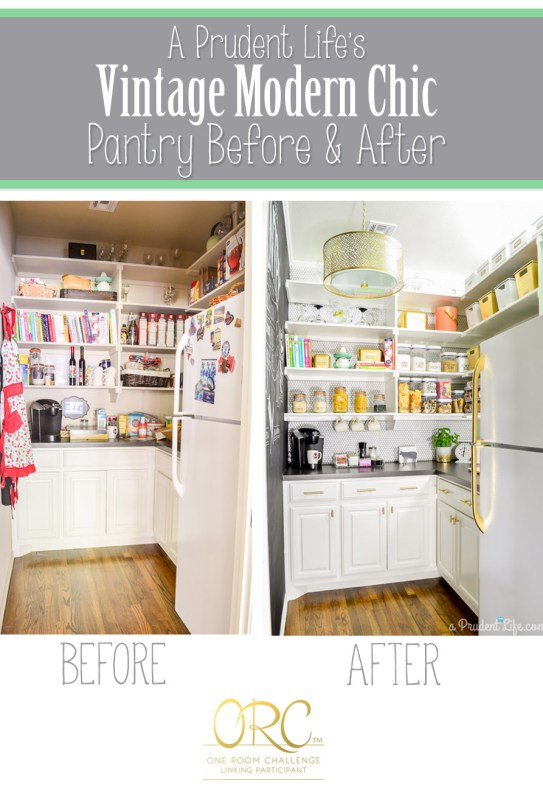 Organized-Pantry-Makoever-Before-After