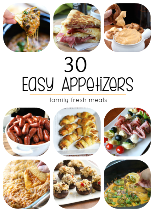 30-Easy-Appetizers-People-Love-FamilyFreshMeals.com-