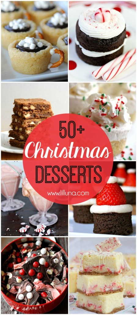 50-Christmas-Desserts-a-roundup-of-MUST-SEE-desserts-perfect-for-Christmas-parties-and-neighborhood-gifts-lilluna.com-