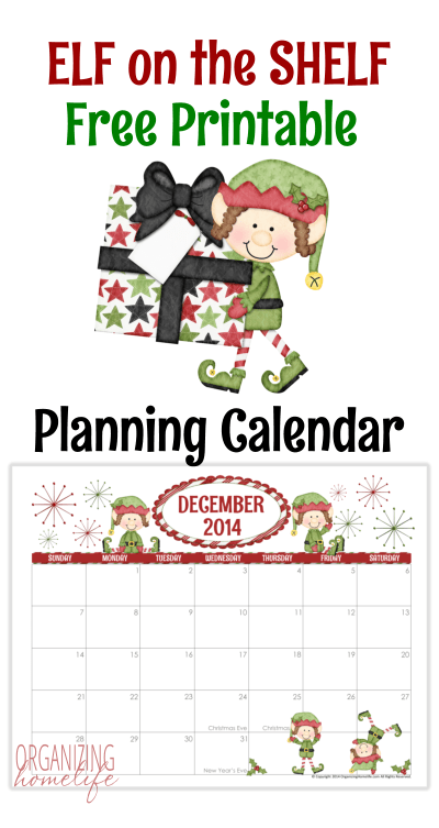 Elf-on-the-Shelf-Free-Printable-Planning-Calendar