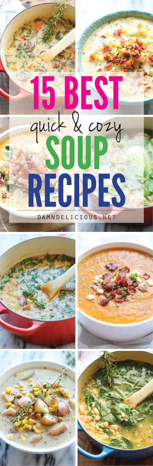 15-Best-Quick-and-Cozy-Soup-Recipes