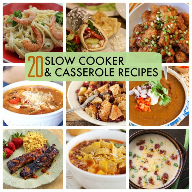 20.slow_.cooker.casserole.recipes