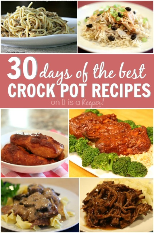 30-Days-of-the-Best-Crock-Pot-Recipes-It-Is-a-Keeper-H