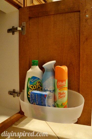 Command-Brand-bathroom-organization-5-372x560