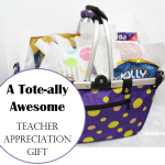 Friday Favorites: Teacher Appreciation Gift, Printable Summer Schedule + more!