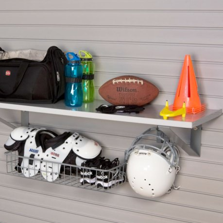 football-Gear-Stroage