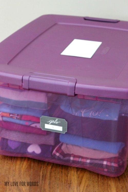 organizing-hand-me-downs-7-WATERMARK
