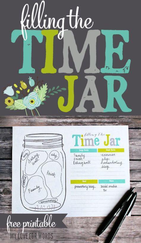 Filling-the-Time-Jar