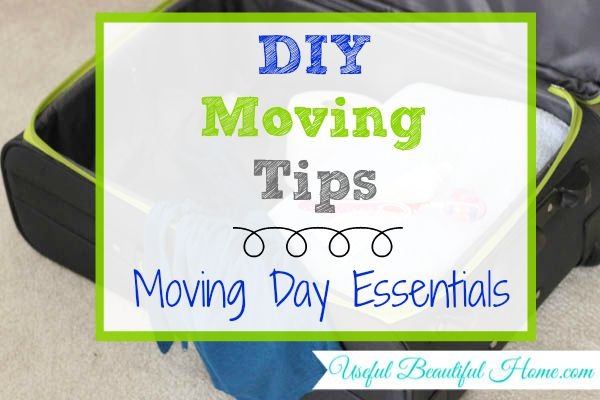 what-to-pack-in-your-moving-essentials-kit to stay organized during your move