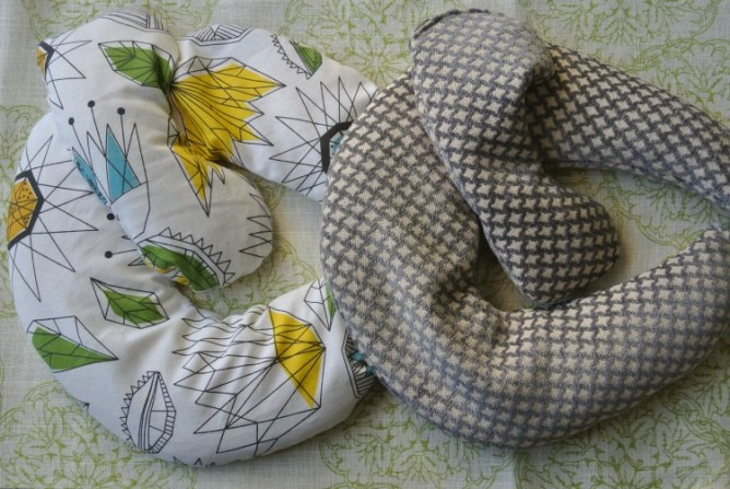 eye pillow gift 6
