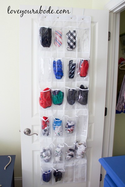 shoe organizer4