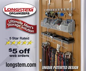 Longstem_Mens_300x250-ad-cu door