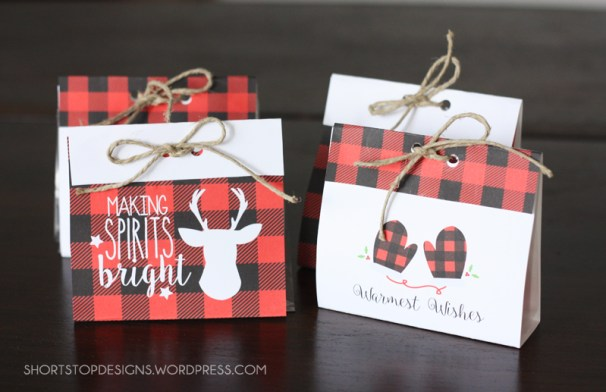 PLAID-TREAT-BAGS-1