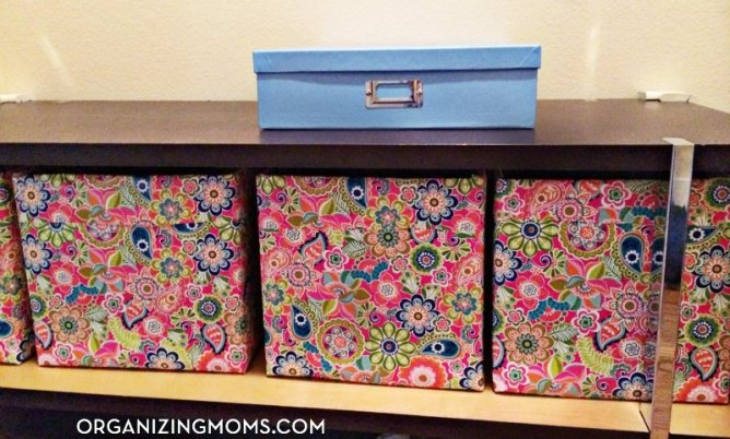 diy-storage-boxes