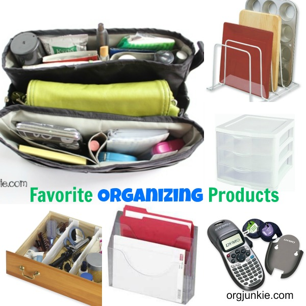 A-few-of-my-favorite-organizing-products