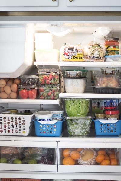 fridge 7