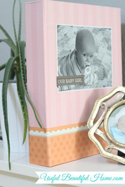 BabyMemorabilia8