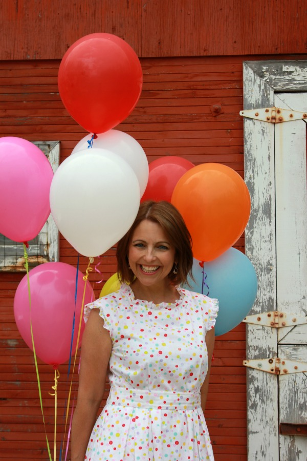 10 Years of Blogging 11