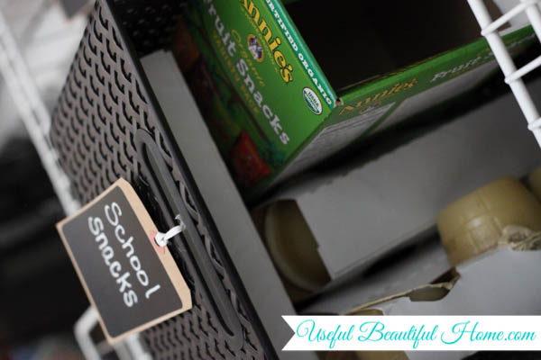 My-Pantry-How-I-Organized-Wire-Shelves4