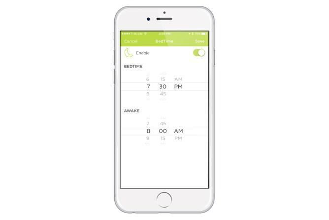 iOS-Screen-2