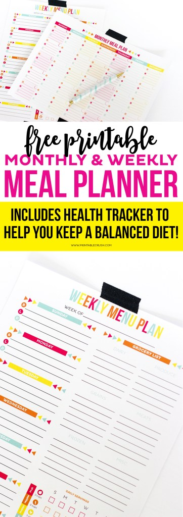 free-printable-meal-planners-6