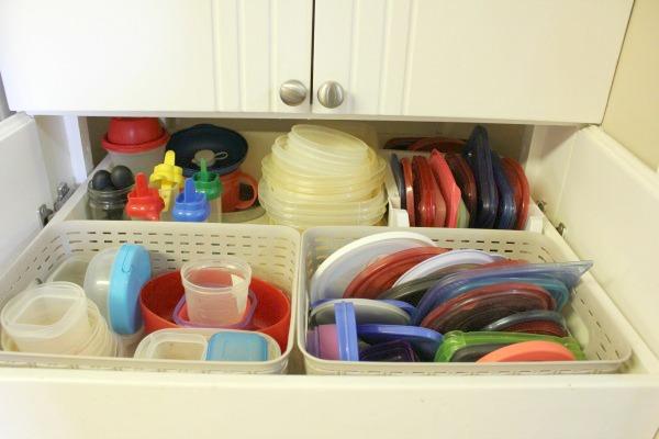 kitchen-cabinet-drawer-after