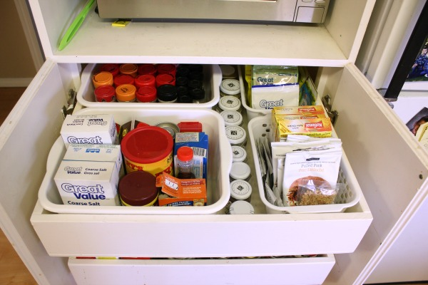 top-kitchen-drawer-after