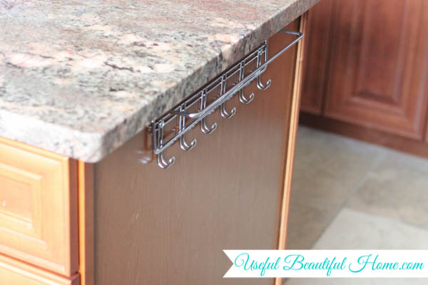kitchen-cloth-cleanliness-and-organization9