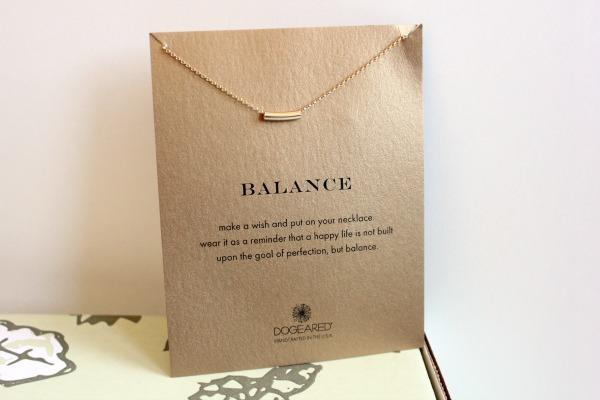 balance-necklace