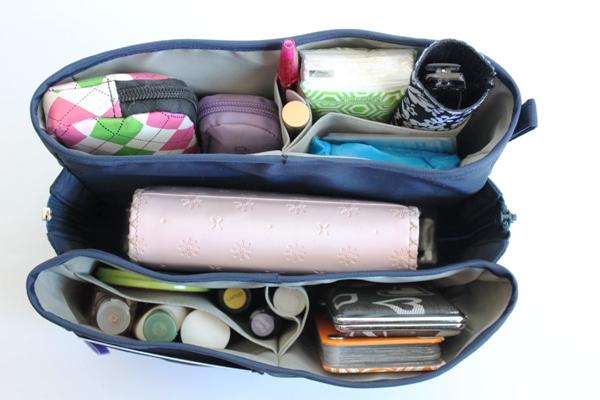 purse-perfector-inside-close