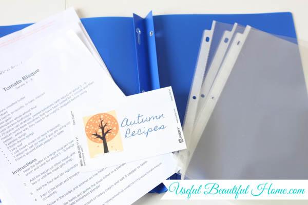 rotation-menu-folder1