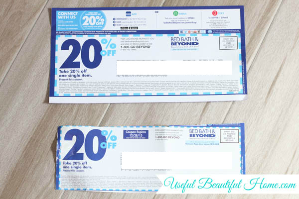 organizing-mailer-coupons7