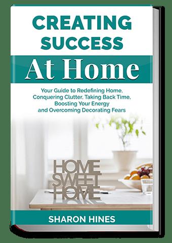 Creating Success at Home