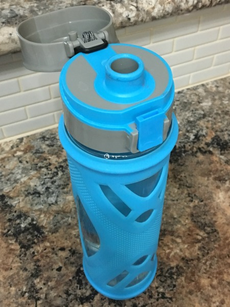 best water bottle