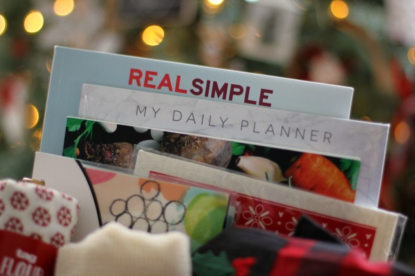 It's Here! My 2019 Merry Christmas Basket of Fun Giveaway!