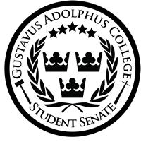 Student Senate Online Elections
