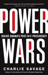 power-wars.jpg