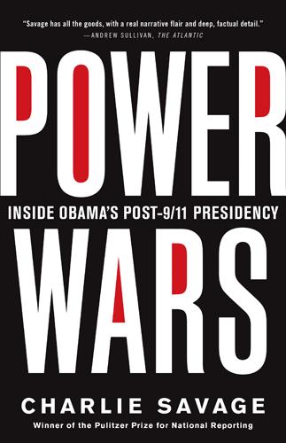 https://i0.wp.com/orgs.law.harvard.edu/gop/files/2017/05/power-wars.jpg.png?w=676&ssl=1