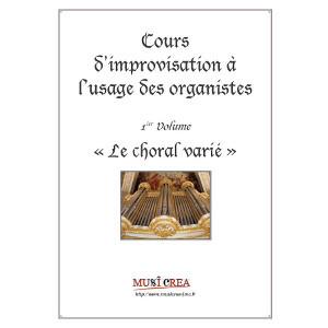 Cours_d_improvisation_organiste_Vol_1