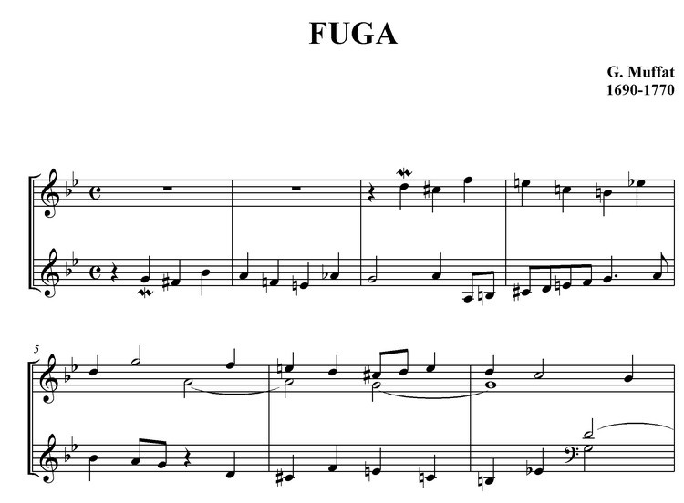 Fugue_Muffat