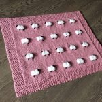 Kuzulu Battaniye Yapımı