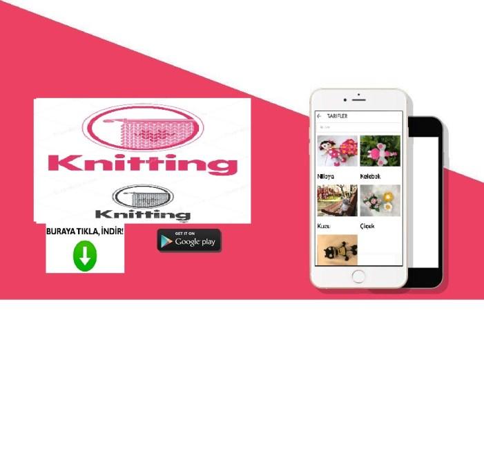 https://play.google.com/store/apps/details?id=com.knitting.patterns.orgu