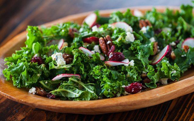 kale-salatasi